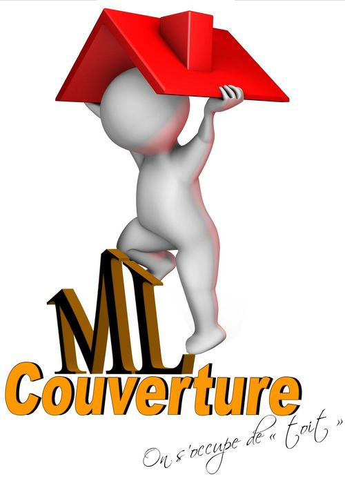 ML COUVERTURE